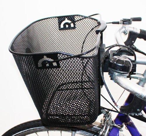 Fahrradkorb kaufen test