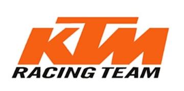E-Bike KTM MACINA EGNITION 11 P5+45 11S DEORE XT - Schalthebel Shimano XT M8000 Shadow Plus 11-42 - Display-Nyon von Bosch - Motor Bosch Performance Line - Akku 500W 36V-13,6Ah - Räder 27,5