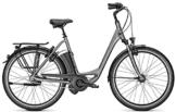 E-Bike Raleigh DOVER IMPULSE R XXL Wave 8-G Rücktritt 17Ah bis 170 kg zugel., Rahmenhöhen:XS46;Farben:Torontogrey -