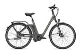 E-Bike Raleigh Newgate R Premium 28' 8-Gang 36V/17AH in greym, Rahmenhöhen:45;Farben:Carbonitegrey matt -