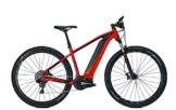 Ebike Focus Jarifa I 29 Pro E-Mountainbike 11G 17 Ah 36V 29'' div. Rh, Rahmenhöhen:50, Farben:36v/17ah -