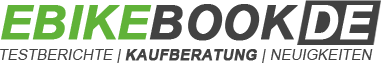 ebikebook logo