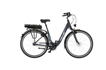 fischer-damen-e-bike-test-1