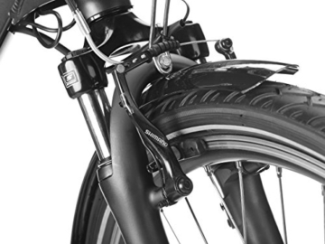 fischer-damen-e-bike-test-11