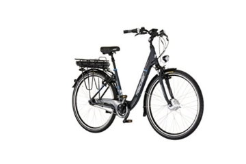 fischer-damen-e-bike-test-2
