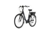 fischer-damen-e-bike-test-3