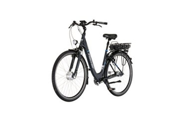 fischer-damen-e-bike-test-3