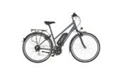 Fischer Damen E-Bike Trekking 24-Gang Proline ETD 1606, 28 Zoll, 19183 -