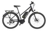 Fischer Damen E-Bike Trekking 9-Gang Proline EVO ETD 1607, 28 Zoll, 19223 -