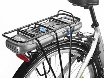 Fischer E-Bike City 7-Gang Ecoline ECU 1603, 28 Zoll, 19123 -