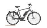 "HERCULES Robert R8 E Bike E-Bike Pedelec Elektrofahrrad 28"" Herren 52cm Rahmen 500Wh Akku Modell 2016 -"