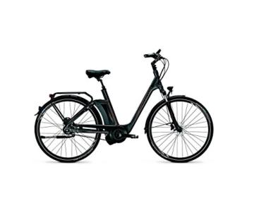 Kalkhoff Include 8R Premium Damen E-Bike Pedelec 28 Zoll 8 Gang -