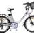 Powerpac Citybike 2017