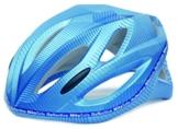Prowell R6800 Fahrradhelm blau. Gr. L (59-65 cm) -