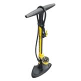 E-Bike Standpumpe