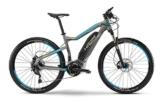 Haibike SDURO HardSeven RC E-Mountainbike 27,5 Zoll 400Wh 20-G RH 50 2015 -