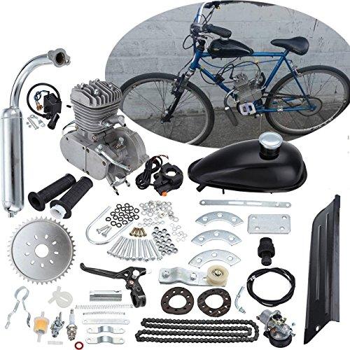 E Bike Umbausatz kaufen Tipps