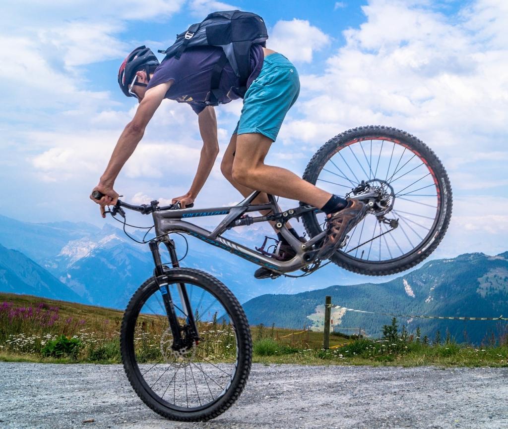 E-Bike für 3000 Euro kaufen?