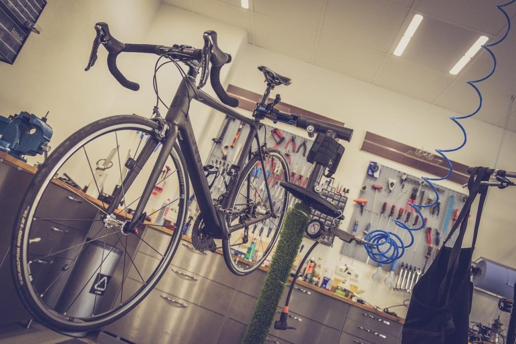 E Bike Reichweite Herstellerangaben