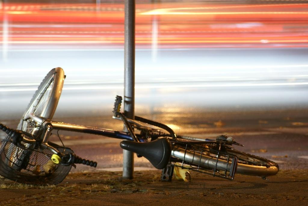 Braucht man eine E-Bike Versicherung?
