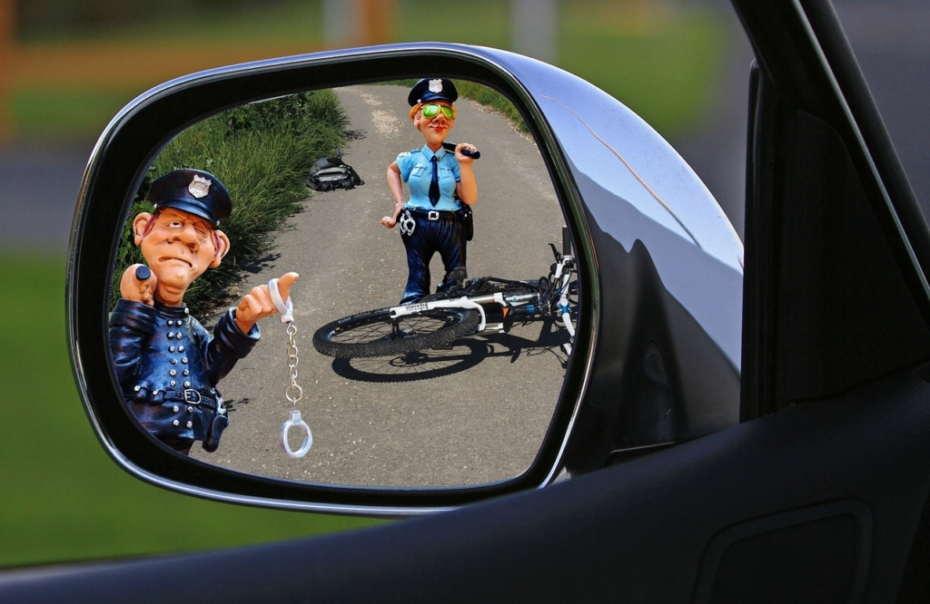 E-Bike Versicherungen im Test