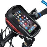 e-bike handytasche